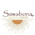Sawabona Holistic Center